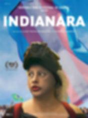 Indianara.jpg
