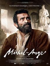 Michel-Ange.jpg