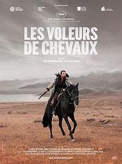 LES VOLEURS DE CHEVAUX.jpg