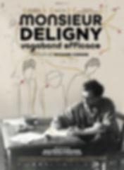 Monsieur Deligny.jpg