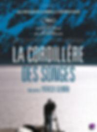 la_cordillère_des_songes.jpg