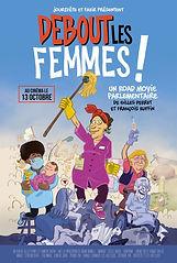 DEBOUT LES FEMMES.jpg
