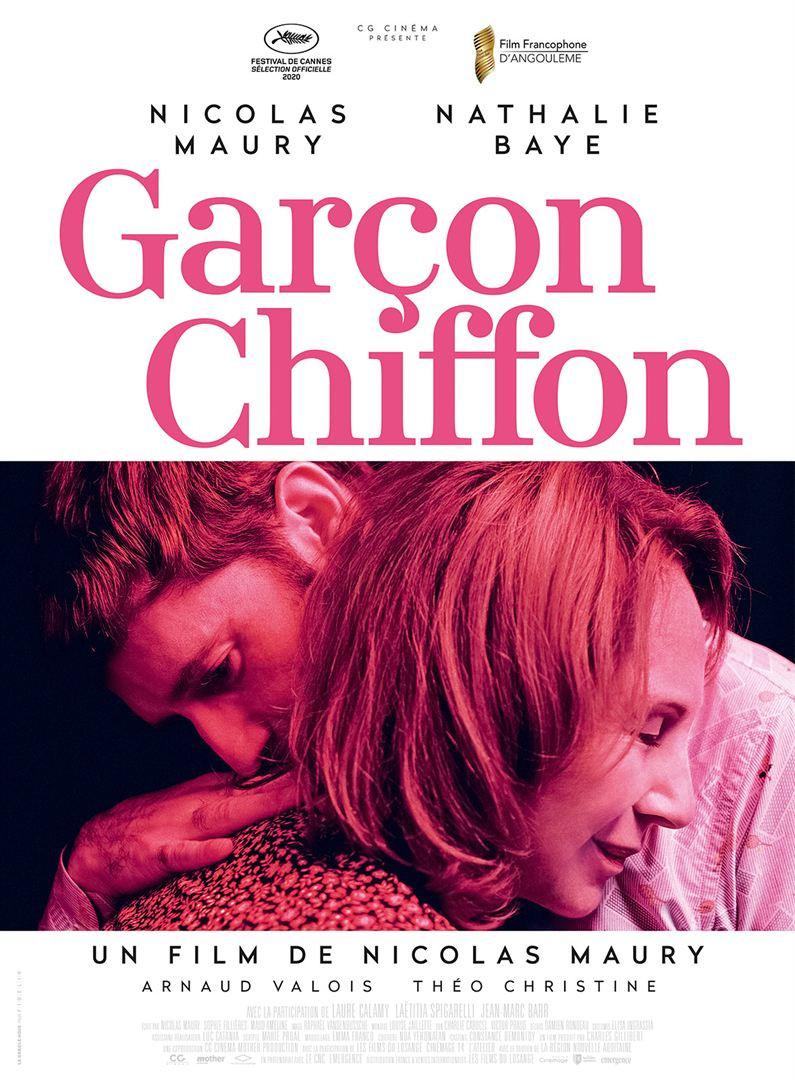 GARÇON_CHIFFON.jpg