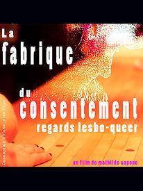 LA FABRIQUE DU CONSENTEMENT.jpg
