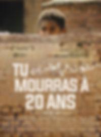 tu_mourras_à_20_ans.jpg