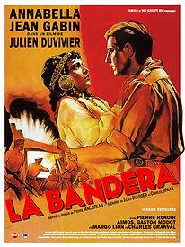 LA BANDERA.jpg