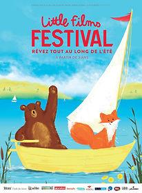 my little film festival 2021-1.jpg