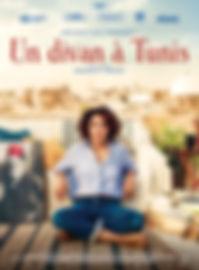 un divan à Tunis.jpg