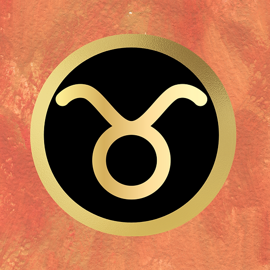 Ritual for the New Moon in Taurus
