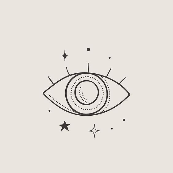 Samhain / Beltain + Full Moon Ritual Circle (online)