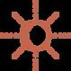 Logo- Teracotta (1).png