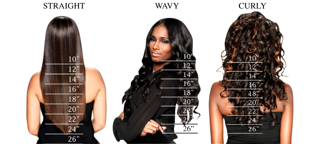 The advntg of hvng a humn hair weave brazilian peruvian the advntg of hvng a humn hair weave brazilian peruvian human hair extensions remy hair extensions cheap pmusecretfo Images