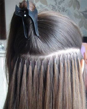 How to install extensions in 5 simple ways brazilian peruvian how to install extensions in 5 simple ways brazilian peruvian human hair extensions remy hair extensions cheap pmusecretfo Images