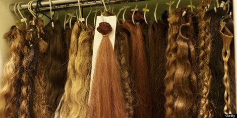 How to Pick Hair Extensions , hair extensions, Extensions, Weave hair, Weaves, clip in hair extensions, hair weave, human hair weave, hair store