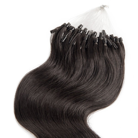What Are Micro Loop Hair Extensions and How to Use Them , Brazilian hair extensions, human hair wigs, natural hair, wavy hair, curly hair, straight hair, hair, wig, wigs, wig store, best places to order hair, artificial hair integrations