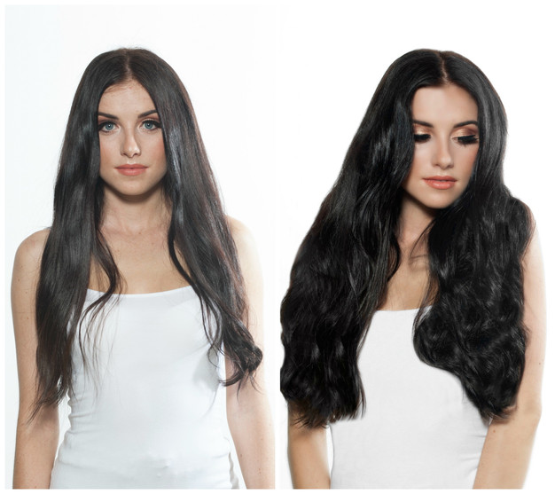 Quality Hair Extensions While On A Budget Usa Dynasty Goddess Hair