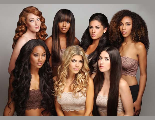 Hair Extensions Wholesale , Hair Business , Wholesale Virgin Hair Extensions 101