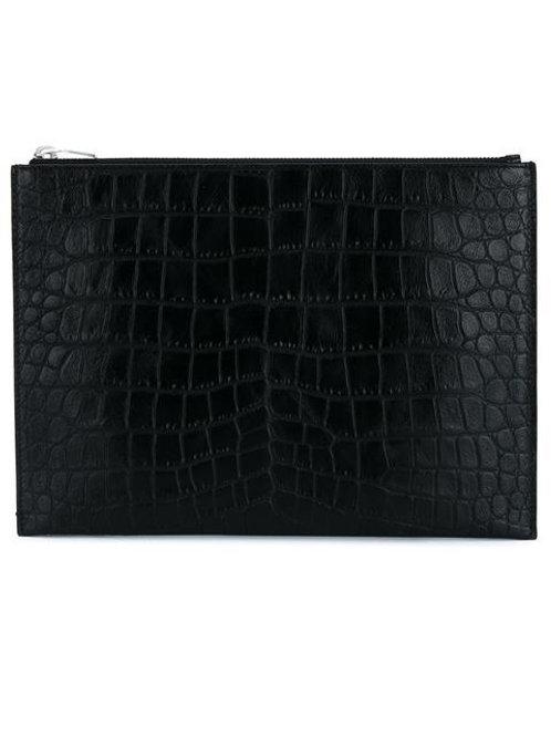 Crocodile Duffle Bags, Alligator bags, Leather bags,Luxury bags,Fur coats for sale, fur jackets,fur supplier, fur pelts, Mink