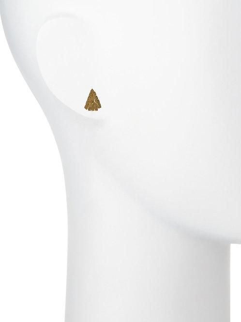 swarovski crystal, earrings,studs,drop earrings, jewelry, watches,rings, diamonds, gold, vermeil, silver, 18k,14k,10k,22k,24k