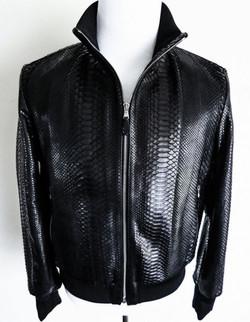 Sports Coats For Men