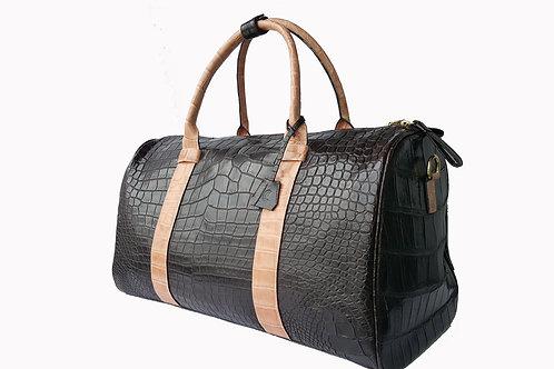 Alligator Duffle Bags,Crocodile Duffle Bags, Alligator bags, Leather bags,Luxury bags,Fur coats for sale, fur jackets,fur
