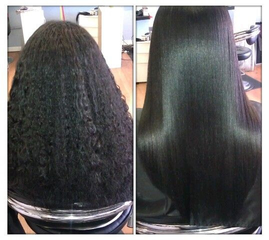 TO RELAX OR NOT RELAX HAIR , Brazilian hair extensions, human hair wigs, natural hair, wavy hair, curly hair, straight hair, hair, wig, wigs, wig store