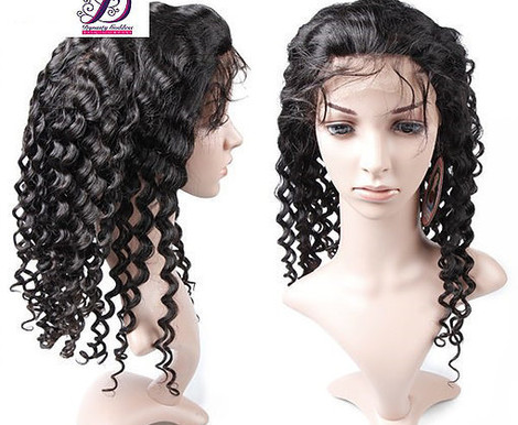 Hair Wigs - The Bеѕt Way To Change Your Look Instantly , Cambodian Kinky hair extensions, human hair wigs, natural hair, wavy hair, curly hair, straight hair, hair, wig, wigs, wig store, best places to order hair, artificial hair integrations