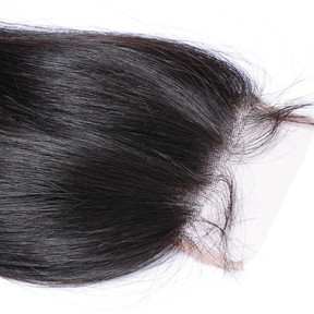 WHEN TO WEAR A FRONTAL OR CLOSURE- HAIR EXTENSIONS , hair extensions, Extensions, Weave hair, Weaves, clip in hair extensions, hair weave, human hair weave, hair store