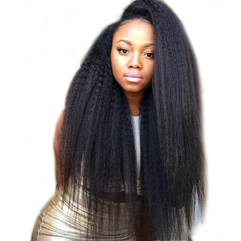 The Advаntаgеѕ of Hаvіng a Humаn Hair Weave , Cambodian Kinky hair extensions, human hair wigs, natural hair, wavy hair, curly hair, straight hair, hair, wig, wigs, wig store, best places to order hair, artificial hair integrations
