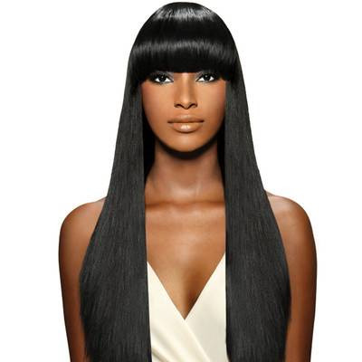 Cheap Human Hair Extensions, Cheap Human Hair, Nadula, Arjuni, Hair Extensions