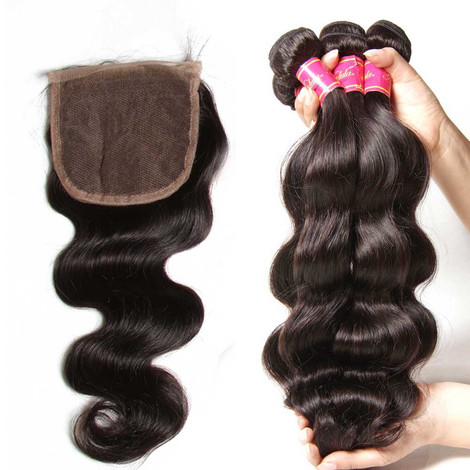 Hair Extensions Boom, Where did it all start? , Brazilian hair extensions, human hair wigs, natural hair, wavy hair, curly hair, straight hair, hair, wig, wigs, wig store