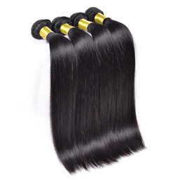 Brazilian Straight Hair Extensions,diamond virgin hair, Arjuni hair, burmese hair, hair supplier, hair exporter, hair wefts, wefted hair,hair extensions, Extensions, Weave hair, Weaves, clip in hair extensions, hair weave, human hair weave, hair store, black hair, Brazilian hair, human hair wigs, natural hair, blonde hair, wavy hair, curly hair, straight hair, kanekalon hair, wig, wigs, wig store