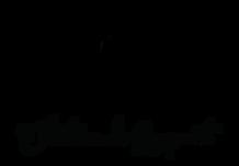 Crocodile Duffle Bags, Alligator bags, Leather bags,Luxury bags,Fur coats for sale, fur jackets,fur supplier, fur pelts, Mink, Chinchilla,Blue Iris, Mahogany Mink, Black Velvet Chinchilla, Alligator Duffle bag,Leather Hand Bags, Python Bags
