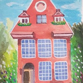 little house.jpg