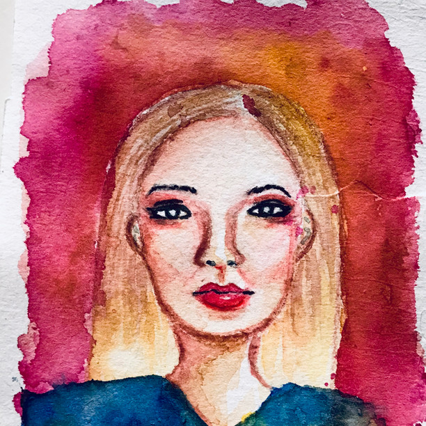 red and blue portrait.jpg