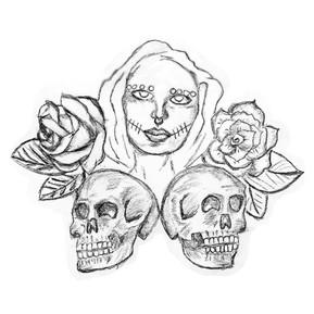 03_Queen of the death.jpg
