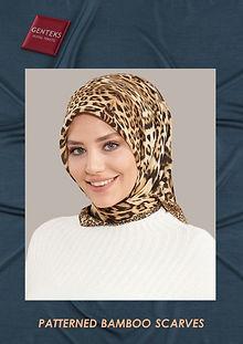 patterned bamboo scarves.jpg