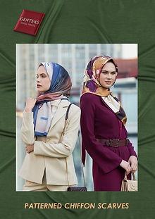 patterned chiffon scarves.jpg