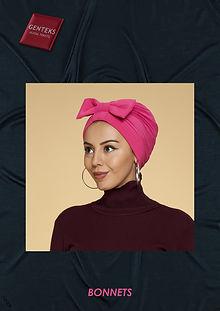 13-bonnets.jpg