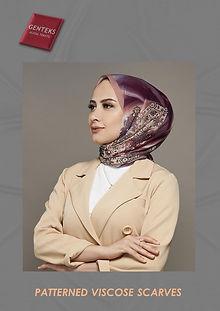 patterned viscose scarves.jpg