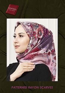 9-patterned rayon scarf.jpg