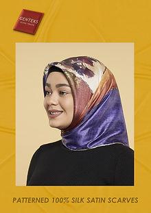 patterned silk saten scarf.jpg