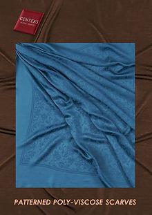 patterned poly-viscose scarf.jpg