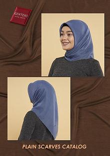 plain scarves.jpg