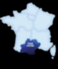 map-occitanie.png