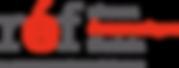 Logo REF.png
