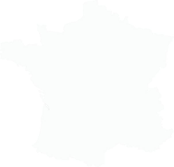 Carte de France blanche.png
