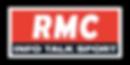 Logo RMC avec du contour pour wix.png