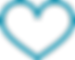 Coup de coeur bleu.png
