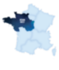 map-OUEST.png